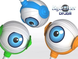 De olho no BBB 17