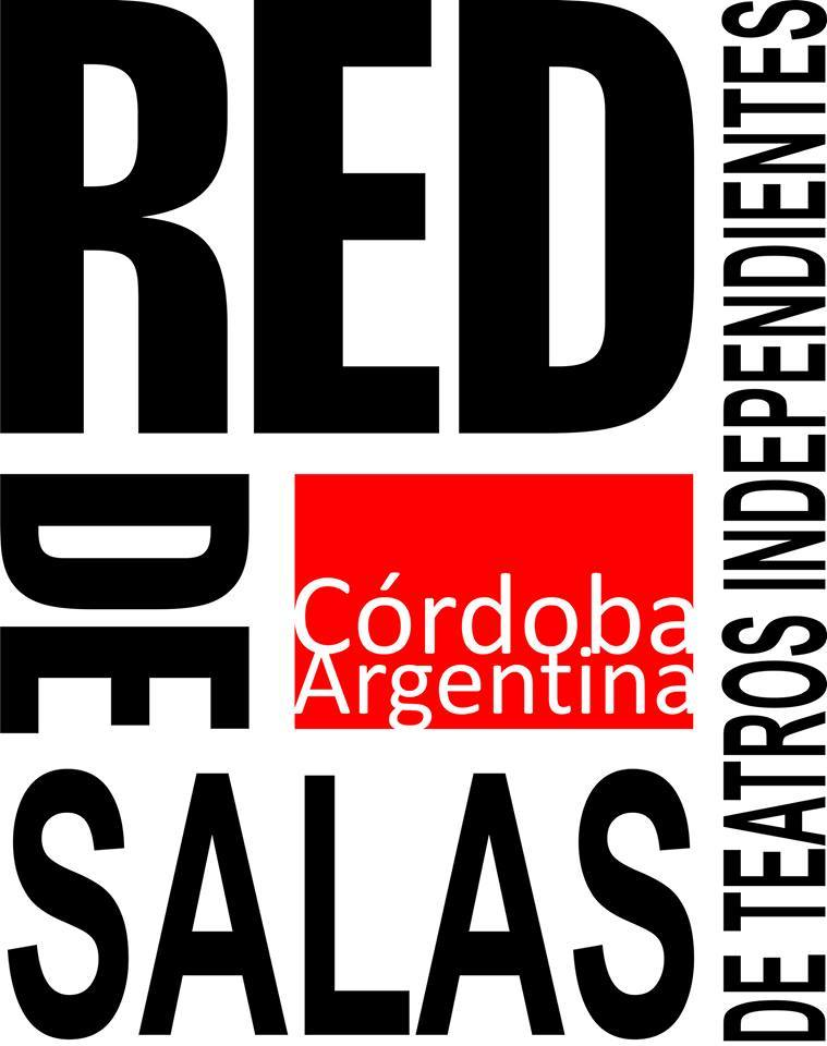 Red de Salas Cba