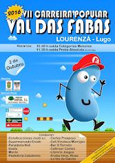 VAL DAS FABAS 2016