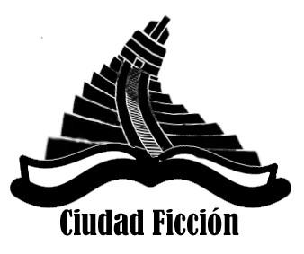 Ciudad Ficción