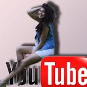 Min Youtubekanal