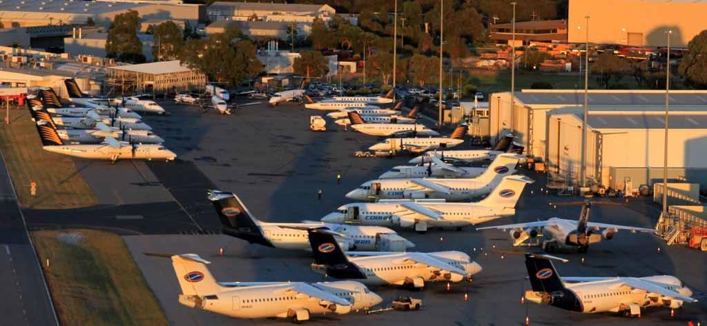 http://2.bp.blogspot.com/-KLD2UZYU22Y/UMKN35xO08I/AAAAAAAALS4/n3P5KK9YLjw/s1600/Perth+Airport+Dec+4%252C+2012+%25238.JPG
