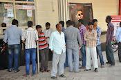 Ram leela team at Sri Mayuri Theater-thumbnail-8