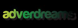 Adverdreams Info Periklanan dan Desain Grafis