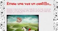 http://eraseunavezuncastillo.blogspot.com.es/