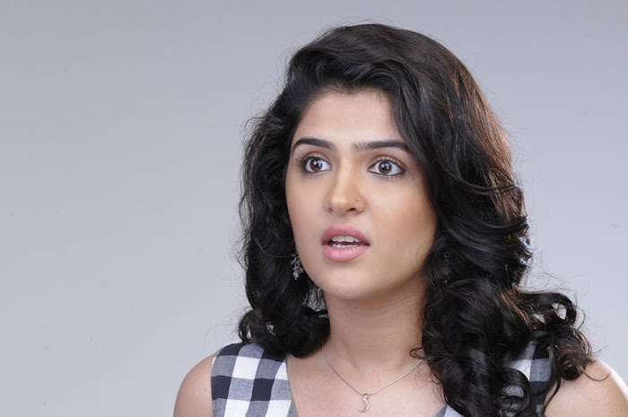 deeksha seth new glamorous latest photos