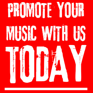 PROMOTE YOUR SONGS ON BESTXPLORER.COM & NOTJUSTOK.COM AT LOW COST 08034494743