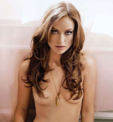 olivia wilde hot nude and fakes