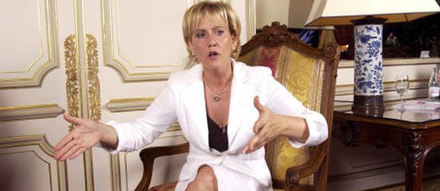 femmes sans lendemain Grenoble