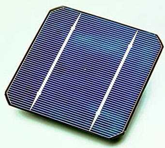 photovoltaic effect - what are photovoltaic cells - solar city