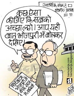 chidambaram cartoon, pranab mukharjee cartoon, congress cartoon, indian political cartoon
