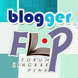 Klik ke FLP Pusat