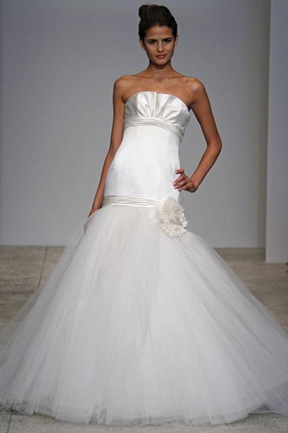 Wedding Gowns Austin Texas : Wedding dresses in austin tx flower girl