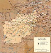 . do Afeganistão,matas do Afeganistão,Afeganistão mapas,Afeganistão mapa (mapa do afeganistan )