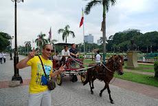 2012 Jul Manila