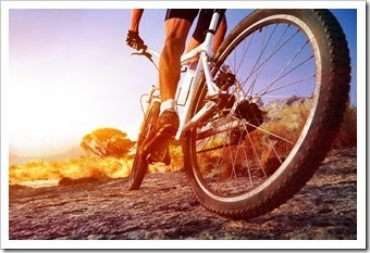 Common Cycling Injuries And How To Prevent Cycling Injuries