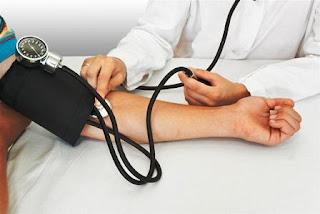 Visite mediche preventive