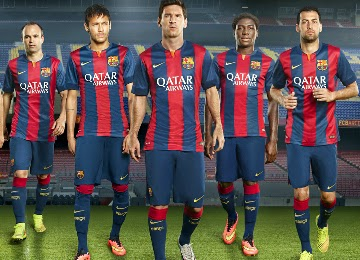 fc-barcelona-2014-2015-nike-home-kit