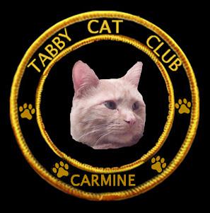 TCC Member - Carmine