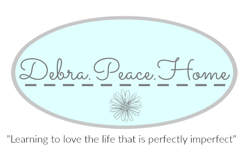 debra.peace.home
