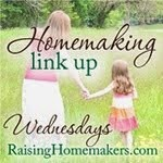Wednesday Link-up Party!