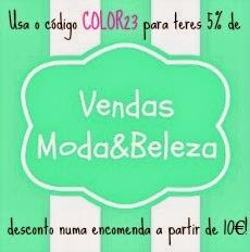 Moda&Beleza Store: