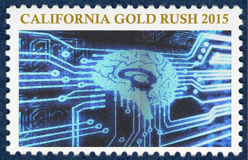 скачать игру Gold Rush на компьютер через торрент - фото 9