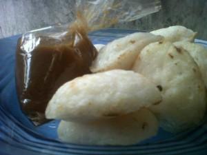 Makanan Tradisional Khas Indramayu