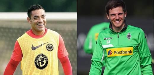 Transfer Pemain Bundesliga Jerman