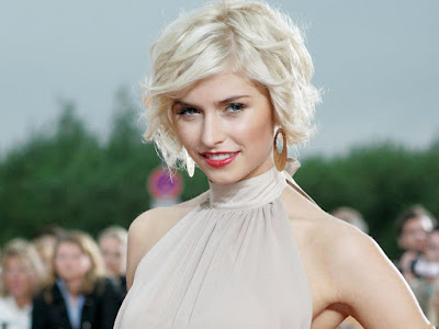 lena gercke wallpaper. Lena gercke gallery images