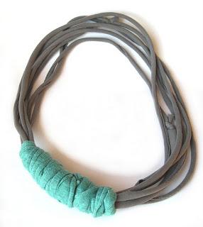 Collana di Orlosubito