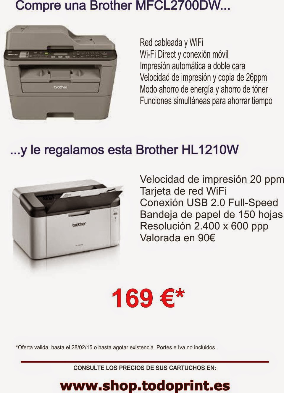 www.todoprint.es