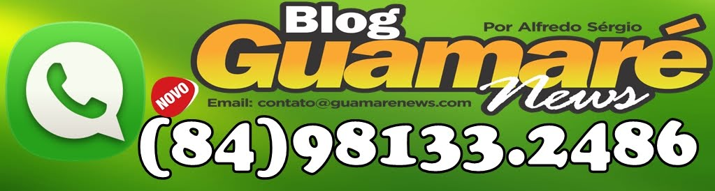 WhatApp - Portal Guamaré News