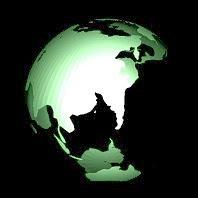 world dark