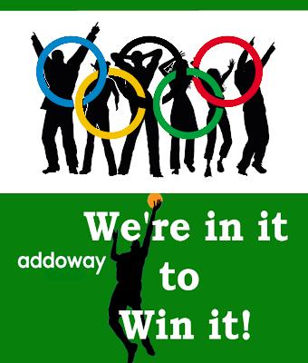 addowayOlympics