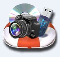 http://www.softwaresvilla.com/2016/01/photorecovery-pro-2016-full-version.html