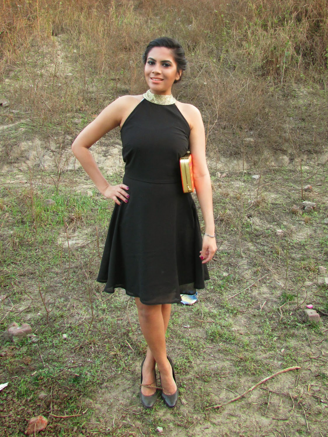 date night outfit, what to wear on date night , how to style LBD , valentines  outfit, black dress for valentines day, classy valentines day dress, turtle neck black dress, femella, OOTD, How to dress for a date night, Valantines Date  night outfit, fashion, femella review, cute dresses, gold embroidery LBD, lunch date outfit, what to wear on lunch date, how to style red dress, valentines day outfit, red dress for valentines day, girly valentines day dress, red lace dress, femella, OOTD, How to dress for a lunch date, Valantines lunch Date outfit, fashion, femella review, cute dresses, femella, femella review, femella outfit, winter, fashion , Wolf Motif Hi Low Sweatshirt, high low sweatshirt, road trip outfit, outfit for travelling,beauty , fashion,beauty and fashion,beauty blog, fashion blog , indian beauty blog,indian fashion blog, beauty and fashion blog, indian beauty and fashion blog, indian bloggers, indian beauty bloggers, indian fashion bloggers,indian bloggers online, top 10 indian bloggers, top indian bloggers,top 10 fashion bloggers, indian bloggers on blogspot,home remedies, how to