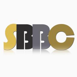 Sociedade Brasileira de Blogueiros Cinéfilos (SBBC)