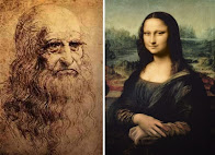 Ο Leonardo da Vinci ως παράδειγμα