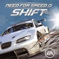 تحميل لعبة نيد فور سبيد شيفت لأجهزة نوكيا Need for Speed Shift for nokia