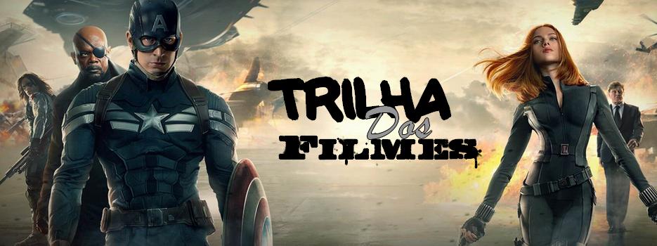 Trilha Dos Filmes