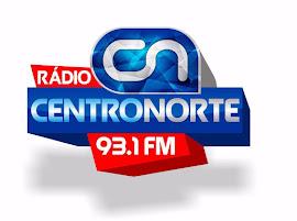 Radio CENTRONORTE 93.1 FM