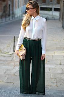 http://2.bp.blogspot.com/-KL_BPTJrE1Q/T97vpdblO9I/AAAAAAAACnA/smFelPfsB1c/s1600/2+Palazzo+Pants.jpg