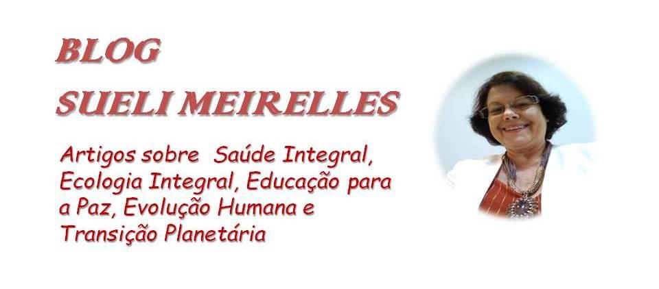SUELI MEIRELLES