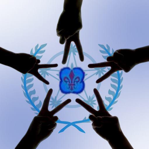 InD Love Peace