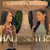 The Half Sisters - May 26, 2015 Tuesday