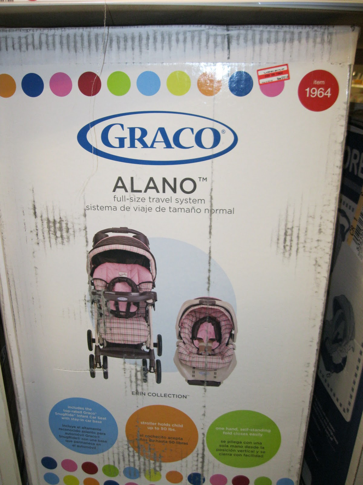 Target strollers coupons - Kroger coupons dallas tx