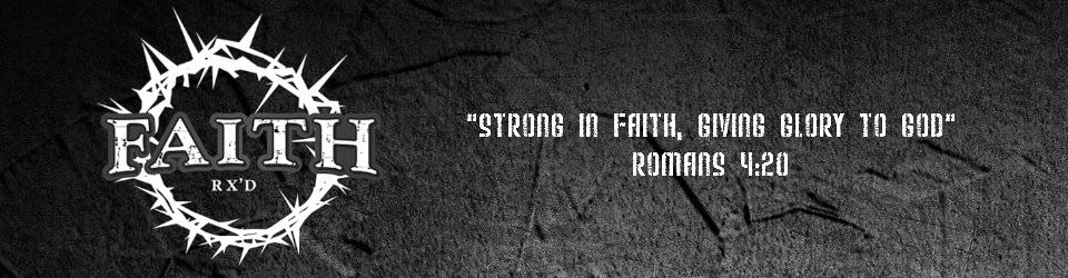 http://faithrxd.org/