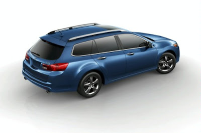all-new-acura-tsx-sport-wagon-blue-edition-up