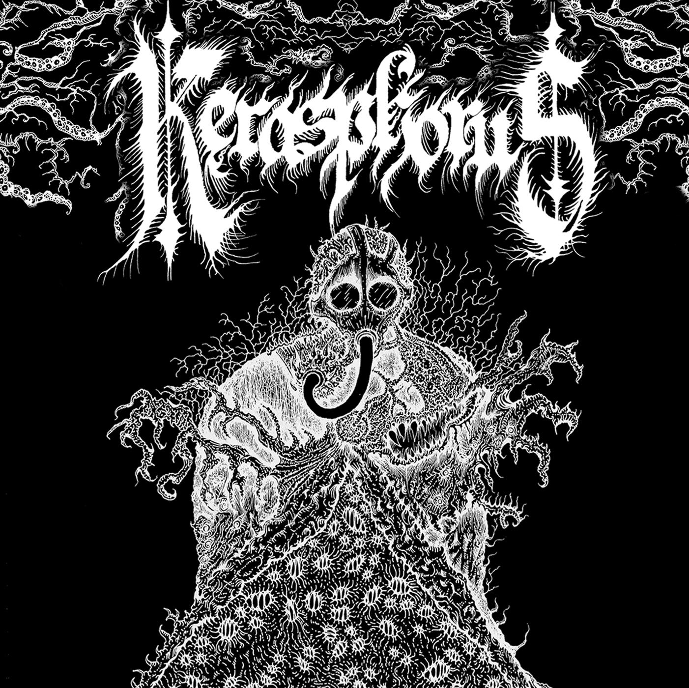"""Kerasphorus - """"Kerasphorus"""""""